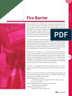 firebarrier_Lamina