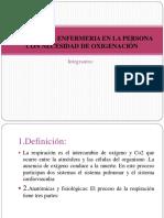 CUIDADOS-DE-ENFERMERIA-EN-LA-PERSONA-CON-NECESIDAD (1).pdf