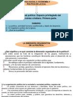 1. La actividad política y el compromiso cristiano..pdf