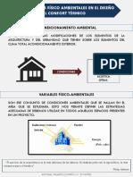 GUÍA DE ACONDICIONAMIENTO AMBIENTAL FINAL FINAL.pdf