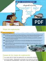 resumen-unidad-2-5to-2019.pptx