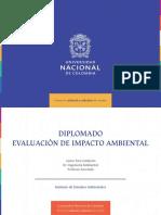EsIA_2019-III _Parte I.pdf