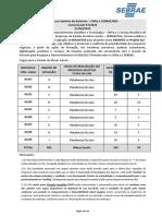 Comunicado ALI 2020_ Sebrae_MG