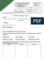 PROBLEMA 8 DE JUNIO_1.docx