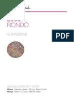 2009_Divertimento-Ensemble_rondo_2009