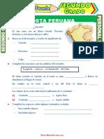 Costa-Peruana-para-Segundo-Grado-de-Primaria (2)
