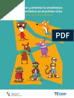 Cuaderno_de_inspectores.pdf