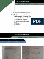 Concreto-Estructural-Simple.pptx