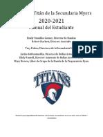 handbook  2020-2021 - spanish  1