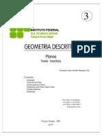 Caderno 3 - Planos.pdf