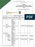 Agenda - GUITARRA - 2020 I PERIODO 16-02 (762).pdf