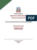 Pliego_Servicios_V2.2019