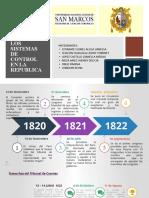 sistema nacional de control en la republica.pptx
