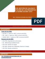 Semana 6 Gestion de calidad .pdf