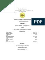 analisis del deslizamiento de talud (1)