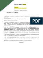 MODELO CUMPLIMIENTO-2020