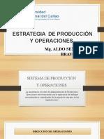 Especificación sobre la dirección de operaciones como función de la organización.pptx