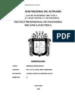 GEOMETRIA SOLAR.docx