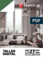 skepvray-nuevo-horario-online