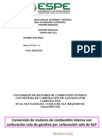 Datos-Técnicos-Delos-componentes-Para-motores-a-GLP-2311