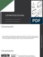Construcciones_3.1