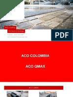ACO_2020_QMAX