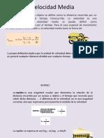 presentacion_de_la_clase_velocidad_media