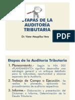 2.0-Fases-de-la-Auditoria-2020
