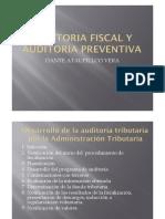 3.0-Auditoria-Fiscal-y-Preventiva-2020
