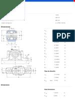 CHUMACERA SKF SNL 520-617.pdf