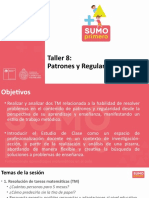 taller 8_patrones y regularidades (1)