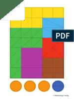 Geoplaettchen.pdf