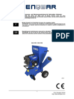 manual_shredder_v34.pdf