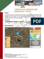 MODELO DE REPORTE.doc
