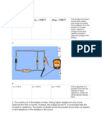 CircuitsLab (dragged) 2.pdf