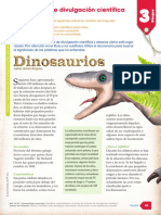 dokumen.tips_me-divierto-y-aprendo-3-bloque-3.pdf