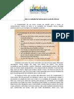 niveis_de_complexidade_e_a_selecao_para_textos_para_aula_de_leitura.pdf