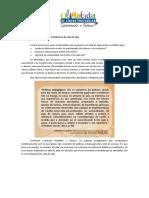 Planejamento_de_atividades_e_dinamicas_de_sala _de_aula