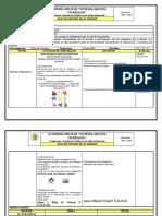GUIA 28-05-2020 PROYECTOS ESCOLARES 4to (2)