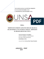 ICsicavr.pdf