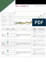 ES-GBPJPY-20200603-M.pdf