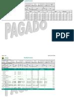 mafars192.pdf