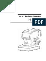 Huvitz-HRK-1_manualeng