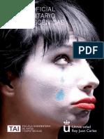 grado-oficial-artes-escenicas-escuela-tai.pdf