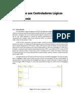 lab4 - CLP - Introdução.pdf