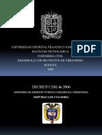 DECRETO 2181 DE 2006 (Art.1 al 7).pptx