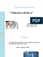 diapositivas-natalia.pptx