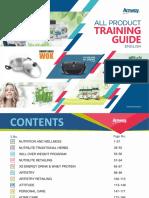 APTG_English (2).pdf
