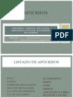 5.-APOCRIFOS (1)