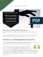 psicologia-estrategica-detectar-manipulador-emocional